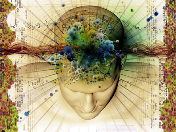 ¿Qué es la conciencia y por qué esta pregunta tal vez sea imposible de responder?  Todos hablamos frecuentemente de la conciencia y parece que todos sabemos a que nos referimos; sin embargo, ninguno p
